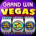 Download Slots - Vegas Grand Win Free Classic Slot Machines 1.19.27394 APK