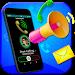 Download Caller Name Announcer - Speaker - Ringtone maker 1.0.13 APK