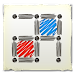 Download Smart Dots & Boxes Multiplayer 2.3.0 APK