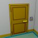 Download Smart Room 1.0 APK