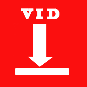 Download Smart Video Downloader HD 1.0 APK