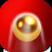 Download Smash Bottle 3D 2.4 APK