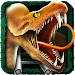 Download Snakes And Ladders 3D 3.2 APK