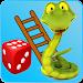 Download Snakes & Ladders 1.0.5 APK