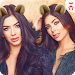 Download Snap Face Snappy Photo - Snap Camera Photo Collage 1.7.0 APK