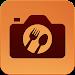 Download SnapDish Food Camera & Recipes 4.2.1 APK