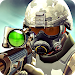 Download Sniper Strike – FPS 3D Shooting Game 3.501 APK
