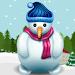 Download Snowman Rescue 1.0 APK