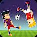 Download Funny Soccer - 2 Player Games 3.8 APK