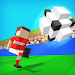 Download Soccer People - Football Game 1.1.0 APK