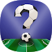 Download Football Quiz 4.0.0 APK