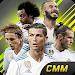 Download Soccer Revolution 2018: 3D Real Player MOBASAKA 1.0.150 APK