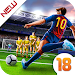 Download Soccer Star 2019 Top Leagues · MLS Soccer Games 1.6.1 APK