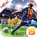 Download Soccer Star 2019 Top Leagues · MLS Soccer Games 1.9.0 APK