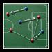 Download Soccer Team Manager HD 1.04 APK