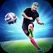 Download Soccer World League FreeKick 1.0.6 APK