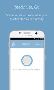 Download Socrative Student 4.4.1 APK