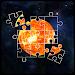 Download SolarSystem Puzzle&Card 1.0 APK