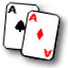 Download Solitaire 1.12.2 APK
