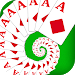 Download Klondike Solitaire  APK