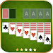 Download Solitaire 1.3.3 APK