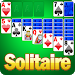 Download Solitaire Game 1.0.22 APK