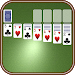 Download Solitaire 3.4.4 APK