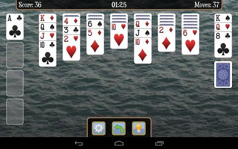 Download Solitaire 3.4.4 APK