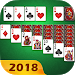Download Solitaire Classic 1.1 APK