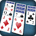 Download Solitaire Collection 1.0.6 APK