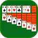 Download Solitaire Free 1.0.2 APK