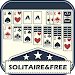 Download Solitaire Nostalgic Free 1.0.3 APK