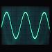 Download Sound Analysis Oscilloscope 1.20 APK