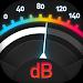 Download Sound Meter HQ 2.1 APK