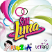 Download Soy Luna Musica Letras v1 1.0 APK