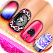 Download Spa Manicure: Nail Salon Games 2.2 APK