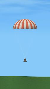 Download Spaceflight Simulator 1.4.06 APK