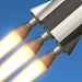 Download Spaceflight Simulator 1.4.06 APK