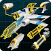 Download Space Arena: Build & Fight 1.12.11 APK