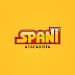 Download Spani Atacadista 1.2.0 APK