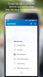 Download SpardaApp  APK