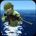 Download Special Navy Commandos Battle Field 1.1 APK