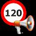 Download Speed Alarm 3.2 APK