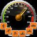 Download Speedometer 4.8.5 APK