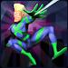 Download Spider Guy 1.0.11 APK