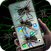 Download Spider in phone prank 5.1.2 APK