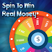 Download Spin To Win - Earn Money 2.4.1 APK