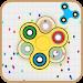 Download Spinnez.io 1.0 APK