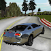 Download Sport Car Simulator 4.0.5 APK