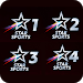 Download Sports TV Live 1.1.5 APK